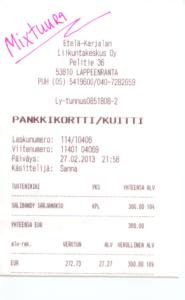 Mixtuura_2013-kierros4-maksu