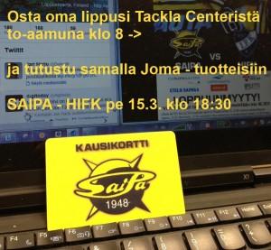 meidan-pojat-pe-15-3-2013-Saipa-HIFK