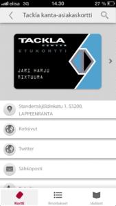 Cardu_ja_Mixtuura