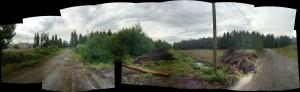 Villumaen_panorama_kuva