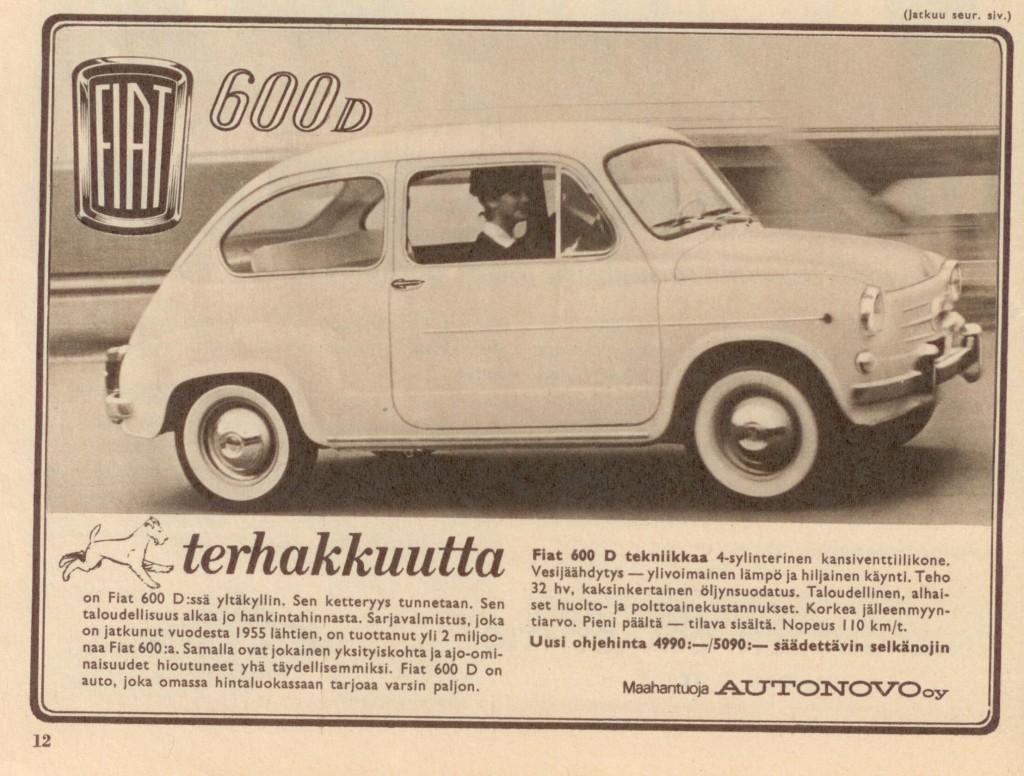 Fiat-600d-vuosi-1965-toukokuu-Kotiliesi