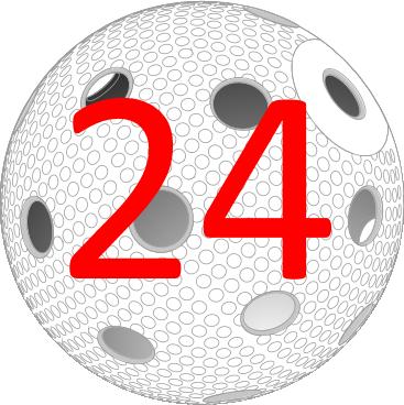 24-japa