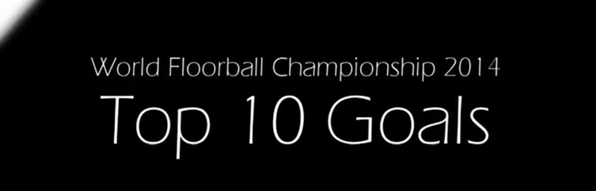 Göteborgin 2014 MM-kisojen TOP-10 maalit. Sanded Säänpitävä Takki Woodland  Camo - Salainen Agentti Oy 8916dfda1a