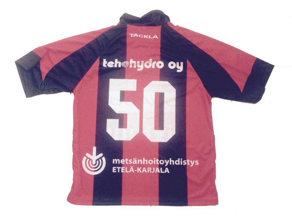 50-paita-takaa