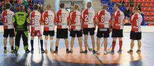 Mixtuura Venäjän turnauksessa kesäkuu 2016
