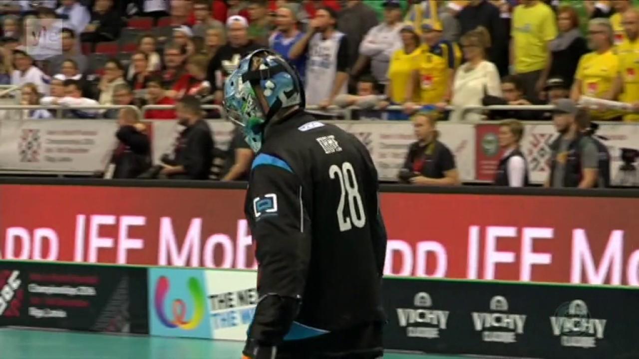 MM-finaali 2016