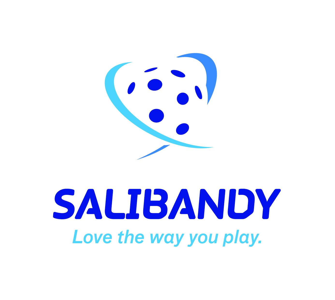 Huhtari Salibandy